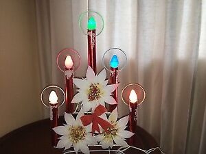 Looking to buy at least 5 Candelabras