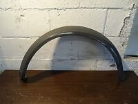 Audi A6 Allroad 2000 - 2005 Wheel Arch Trim