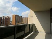 Large 3 Bed and 2 Bathroom Apartments in Etobicoke - 25 Mabelle