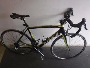 Specialized Tarmac Expert Bicycle. We Sell Used Bikes. 114744