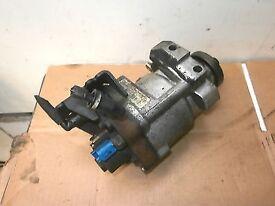 Fuel Pump - High Pressure Pump - Injector Pump - Jaguar x type - Ford Mondeo