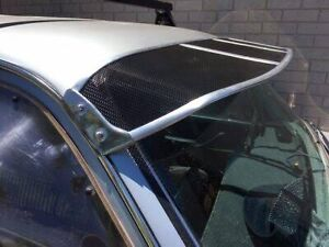 Wanted Toyota hilux sunvisor to suit 2002 Dianella Stirling Area Preview