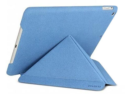 Cygnett iPad Folding Case with Stand