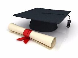 Dissertation / Coursework / Essay / Assignment / Database / JAVA PHP MySQL JavaScript help in London
