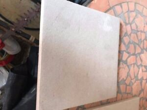 Glazed Porcelain Tiles Glynde Norwood Area Preview