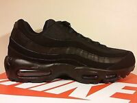 Air max 95 100% genuine