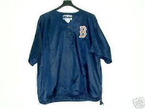 Batting Jacket: Men | eBay