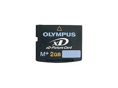 How to buy a Memory Card for Your Camera