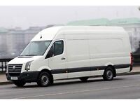 MAN AND VAN CALL FOR FREE QUOTE Prices start from £20p/h