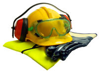 Health and Safety Professional Seeking Career Opportunities
