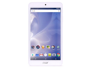 """7""""Acer Iconia One 7 Dual Camera, 16GB Android Tablet SealedBox"""