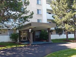 1 BEDROOM Available $250 PREPAID VISA WITH APPROVAL Kitchener / Waterloo Kitchener Area image 6