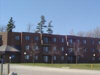 St. Andrews Apartments - 2 bedroom Apartment for Rent
