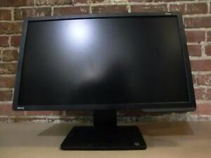 Moniteur 24'' avec prise HDMI BENQ XL2411 (i010772)