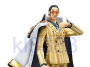 One Piece Kizaru