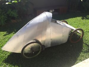BILLY CART KIDS CAR TOY CAR Elanora Gold Coast South Preview