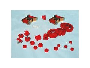 Leveling Kits TTC25