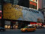 GlobalMixHouse