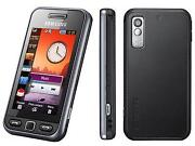 Samsung S5230 Handy Neu