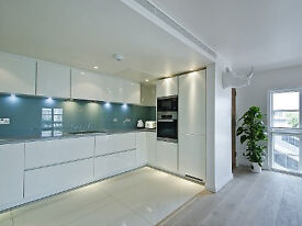 Great 3 bed flat