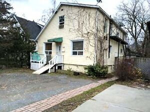 Money in an RRSP? Why rent when you could buy! Kingston Kingston Area image 6