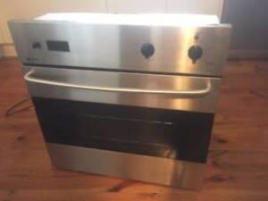 Electric Oven Elsternwick Glen Eira Area Preview