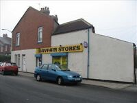**Off licence/Convenience Store/Shop To Rent/To Let - Excellent Business Oppurtunity - Investment**