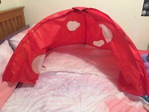 Children's Tent Hamlyn Heights Geelong City Preview