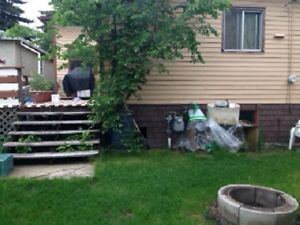 Entire House for Rent Near U of A and Whyte Ave Edmonton Edmonton Area image 17