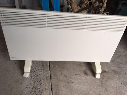 Noirot 2400w Panel Heater