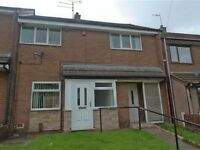 Nice 3 bed property to rent at Smallthorne.