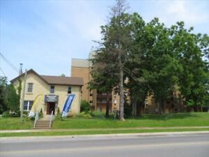 Adelaide and Kipps: 740 - 756 Kipps Lane, 2BR London Ontario image 20