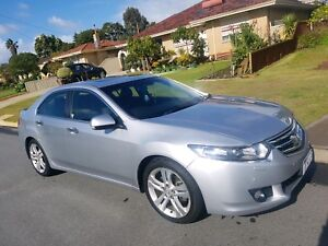 Honda accord euro for sale Belmont Belmont Area Preview