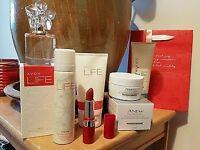 Perfume gift set