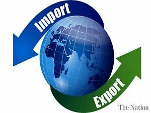 Start  successful Import- Export business