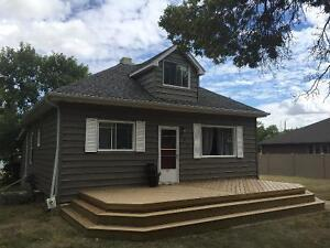 Beautiful Home for Sale in Radville, SK
