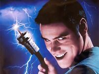 The Cable Guy in Waterloo region and Cambridge