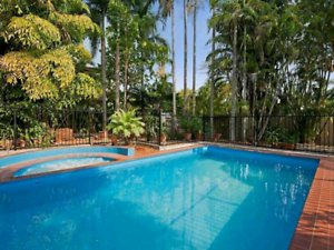 Economical bedroom in nakara's oasis Nakara Darwin City Preview