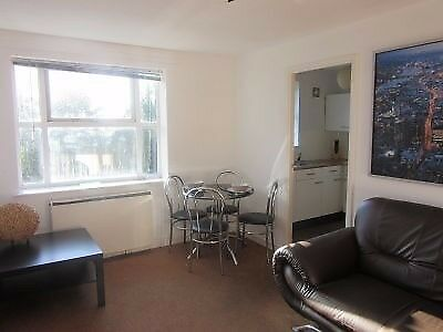 1 Bedroom flat to rent - Close to City Centre. SA1