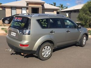FOR SALE OR SWAP FOR 4wd Whyalla Norrie Whyalla Area Preview