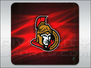 SENS TICKETS - AMAZING DEALS!