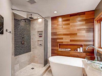 Images: Construction 2 Style, Maison de Pax