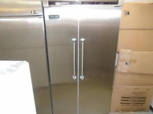 VIKING FRIDGE / FRIGO VIKING