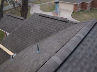 Call For Free Estimate Fast Reliable Roofing Services