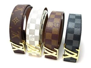Im LOOKING for replica designer belts for low price