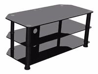Selling brand new TV stand/table