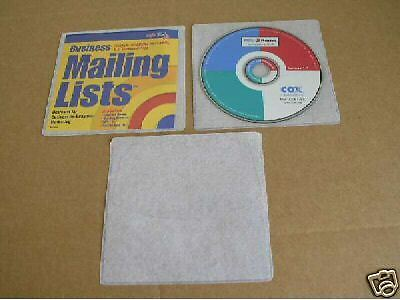 1000 Poly Cd Sleeve Wgraphic Window Fabric Liner V4