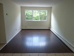 SPRYFIELD'S BEST 1 BEDROOM UNIT AVAILABLE SEPTEMBER 1st