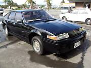 1981 Rover 3500 Hatchback Gepps Cross Port Adelaide Area Preview