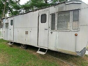Vintage Vintage | Buy Travel Trailers & Campers Locally in